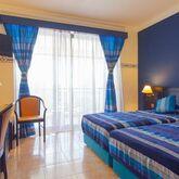 Argana Hotel Picture 5