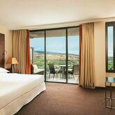 Salobre Hotel Resort & Serenity Picture 4