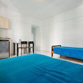 Mika Villas Aparthotel Picture 3