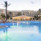 Sensimar Falesia Atlantic Hotel Picture 6
