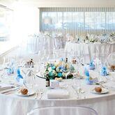 Tivoli Carvoeiro Algarve Resort Picture 14