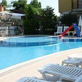 Holidays at MPM Boomerang Hotel in Sunny Beach, Bulgaria