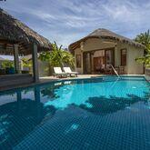 Furaveri Island Resort & Spa Picture 9