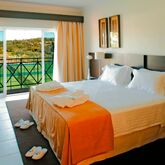 Vale D Oliveiras Quinta Resort and Spa Hotel Picture 3