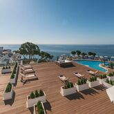 Ponent Mar Hotel Picture 16