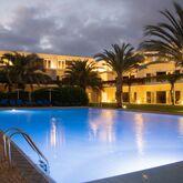 Dunas De Sal Hotel Picture 19