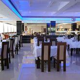 Marina Sharm Hotel Picture 19