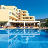 Idas Club Hotel Picture 0