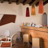 Colonna Pevero Hotel Picture 9