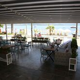 Bliss Beach Hotel Picture 5