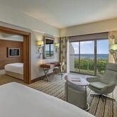 Hilton Dalaman Resort and Spa Hotel Picture 11