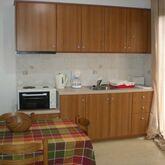 Lofos Apartments Picture 5