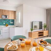 Nazaret Apartments Picture 4