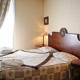 Villa Montparnasse Hotel Picture 2