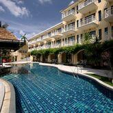 Front Village Phuket Hotel Picture 0