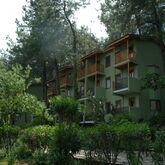 Marmaris Park Hotel Picture 7