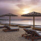 Mitsis Ramira Beach Hotel Picture 17