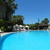 Medisun Hotel Picture 9