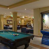 SUNRISE Aqua Joy Resort Picture 6