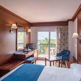 THB Class Felip Hotel Picture 6