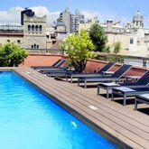 Catalonia Catedral Hotel Picture 0