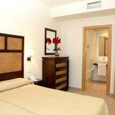 Vime Islantilla Hotel Picture 2