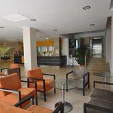Encant Hotel Picture 9