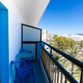 Blue Apartments By Ibiza Feeling - Adults Only Picture 10