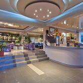 Koukouras Hotel Picture 16