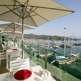 Alesta Yacht Hotel Picture 2
