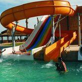 Holidays at Caribbean World Resort Soma Bay Hotel in Soma Bay, Egypt