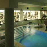 Preluna Hotel and Spa Picture 9