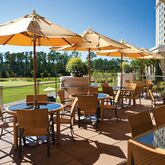 Waldorf Astoria Orlando Hotel Picture 9