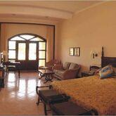 LaLit Golf & Spa Resort Goa Hotel Picture 2