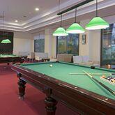 Novum Garden Side Hotel Picture 9