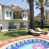 Rebin Beach Hotel Picture 14