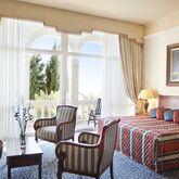Grand Villa Argentina Picture 5