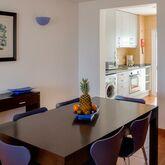 Villas de Agua Apartments Picture 9