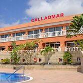 Callao Mar Apartments Picture 2