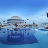 Bahia Principe Luxury Runaway Bay - Adults Only Picture 17