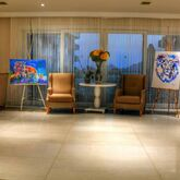 Dragut Point South Hotel Picture 14