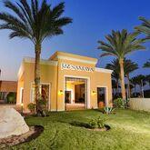 Iberotel Samaya Hotel Picture 16