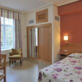 Globales Reina Cristina Hotel Picture 8