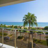 Eftalia Aytur Hotel Picture 9