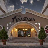 Club Anastasia Picture 8