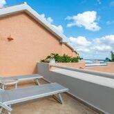 Omni Cancun and Villas Picture 7