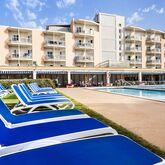 Globales Playa Santa Ponsa Picture 2