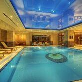 Elite World Prestige Hotel Picture 5
