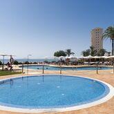 Holidays at Roc  Doblemar Hotel in La Manga, Costa Calida