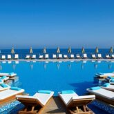 Royal Blue Resort and Spa Picture 0